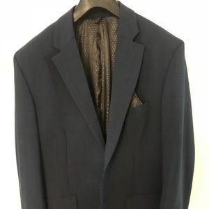 Other - Men's Custom Kimmy Suit (38R / 40R) - Slim Fit